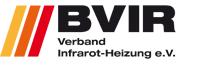 bvir-2012-rgb-200px